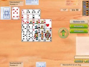 online casino test spiele online kostenlos ohne anmeldung spielen
