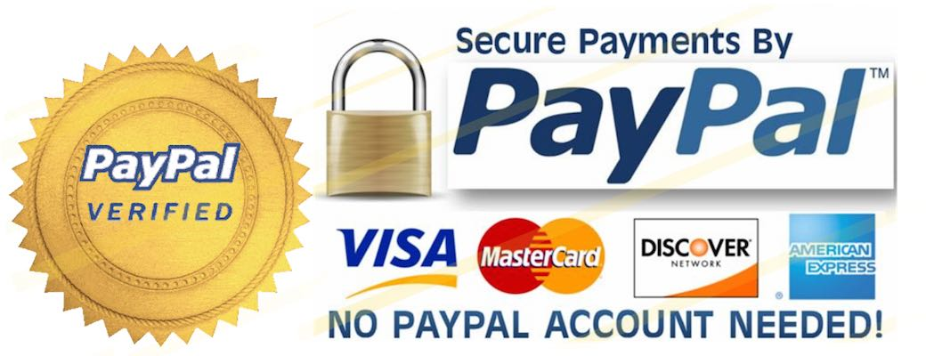 online casino mit paypal aufladen